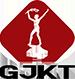 Gymnázium J. K. Tyla Logo